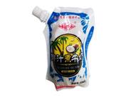 福淋椰汁煮牛奶植物蛋白饮料200ml