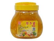 南��仙珍橘子�u(果�u)
