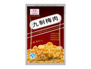同享九制梅肉(杏)28g