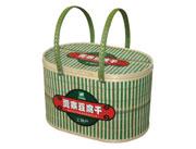 贾寨豆腐干(土特产)