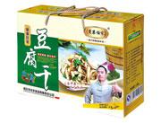 贾寨任家豆腐干礼盒