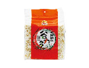芝麻官谷力多(糙米通)350g