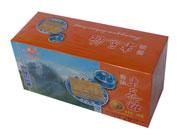 苏稽香油米花糖388克
