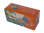 苏稽香油米花糖450g