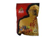 苏稽香油米花糖168克