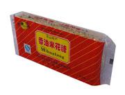 苏稽香油米花糖170克