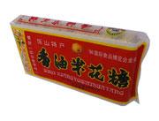 苏稽香油米花糖140克