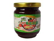 ���r�f220g草莓�u罐�^