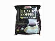 200g精选黑咖啡