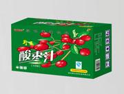 酸��汁500mlx15盒