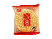 兆旺大米饼