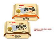 谷悦园木糖醇猴头菇蛋糕268g