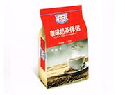 咖啡奶茶伴侣