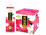 �W知源荔枝汁�料1.28Lx6瓶