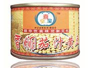 皇喜宝香焖茄汁黄豆