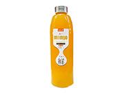 首一芒果汁1L