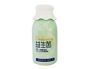 福淋益生菌发酵型含乳饮品380g