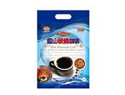 广吉蓝山碳烧咖啡