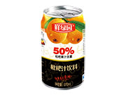 鲜绿园枇杷汁饮料310ml