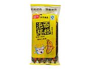 亿嘉王中王泡面搭档优级火腿肠200g