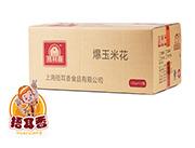 捂耳香爆玉米花160gx15桶