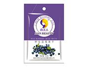 南美人蓝莓果干礼盒