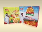 康君果汁系列