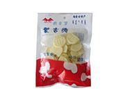 蒙古纯AD钙奶片