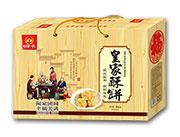 谷部一族皇家酥饼