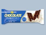 赛帝原味酸奶巧克力