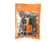 蔡春牌特级香菇188g