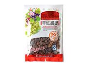 蔡春牌干红甜提140g