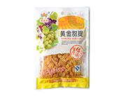 蔡春牌黄金甜提125g