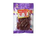蔡春牌紫薯228g