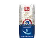 智爽欧诺非尔原味发酵型乳酸菌酸奶200ml
