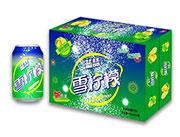 蓝�囱┠�檬320mlx24罐