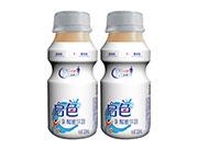 启色乳酸菌饮品330ml