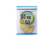 聚味馆50g香烤鳕鱼片