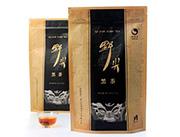 怡清源227g特级天尖黑茶