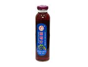蒽纪堂蓝莓汁320ml