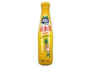 津美乐菠萝风味饮料
