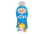 臻美乐188ml椰汁蓝