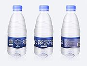 乐深包装饮用水
