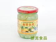 滕龙食品热带杂果