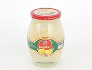 蒙丰糖水梨罐头