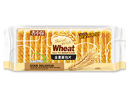 全麦面包片188克