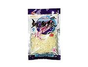 雪丽糍北海道鱿鱼丝袋