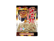 雪丽糍北海道鱿鱼丝烤焙
