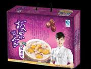 加大板栗世家(紫)板栗粥