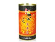 灵之溪黄茶(康草堂)
